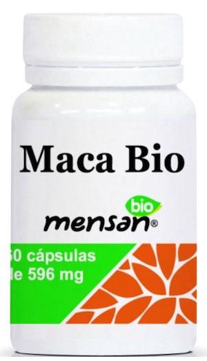 mensan_maca_bio.jpg