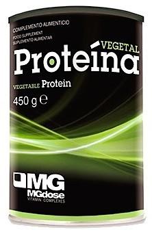 mgdose_proteina_vegetal.jpg