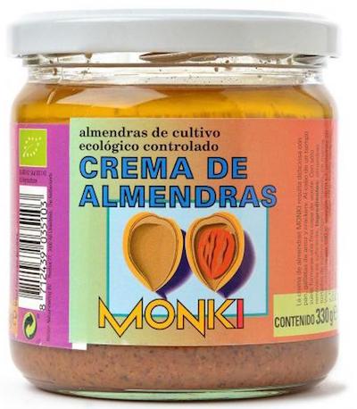 monki_crema_de_almendras_tostada.jpg