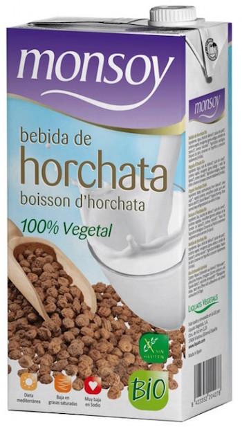 monsoy_horchata_de_chufa.jpg