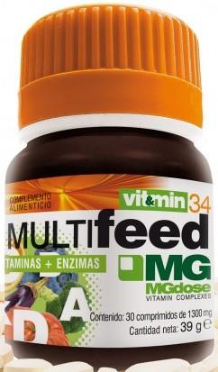 multifeed-mgdose.jpg