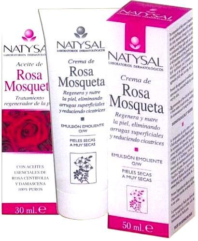 natysal_rosa_crema_y_aceite.jpg