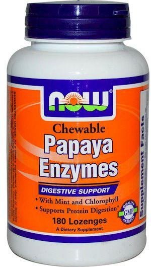 now_enzimas_de_papaya.jpg