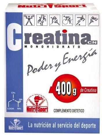 nutrisport_creatina_500mg_polvo400g.jpg