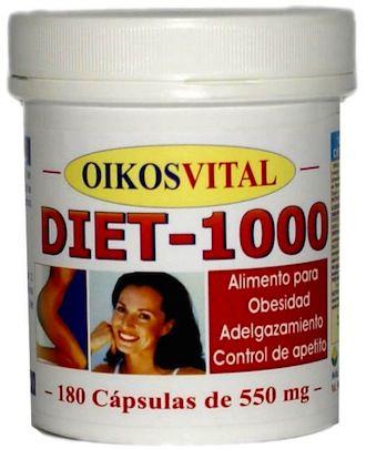 oikos_diet_1000.jpg