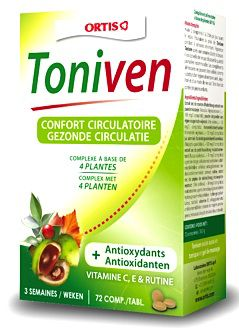 ortis_toniven_comprimidos.jpg