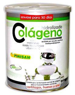 pinisan_colageno_hidrolizado.jpg