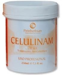 pirinherbsan_celulinam_crema_250_profesional.jpg