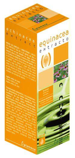 plameca_extracto_equinacea.jpg