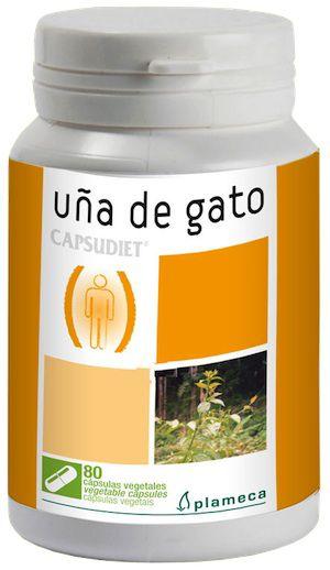 plameca_una_de_gato.jpg
