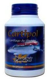 plantapol_cartipol.jpg