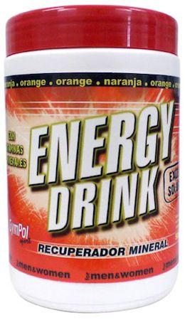plantapol_gympol_energy.jpg