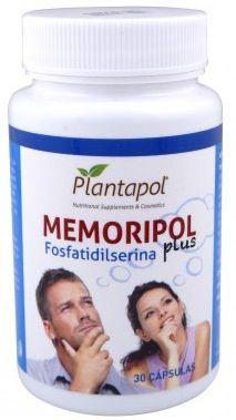 plantapol_memoripol_plus.jpg