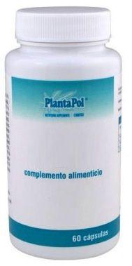 plantapol_n-spsm.jpg