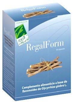 regalform.jpg