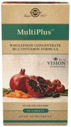 solgar_multiplus_vision.jpg