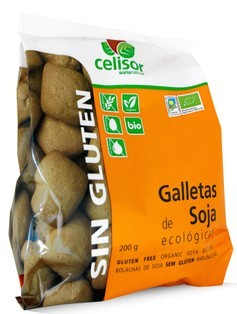 soria_natural_galletas_soja.jpg