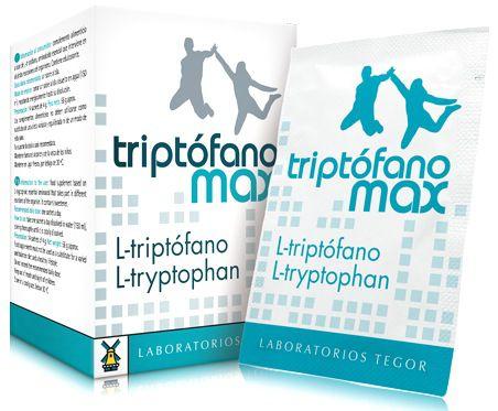 tegor_triptofano_max.jpg