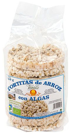 tortitas_con_kombu_vegetalia.jpg