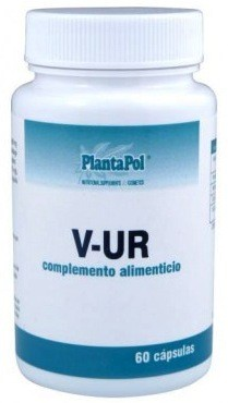 v-ur-60-capsulas-plantapol.jpg