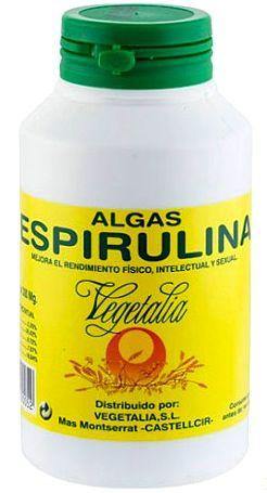 vegetalia_espirulina_capsulas.jpg