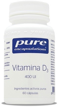 vitamina-d3-400-pure-encapsulations.jpg