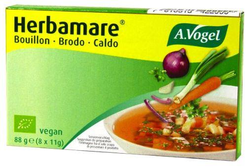 a_vogel_herbamare_caldo_vegetal_cubitos.jpg