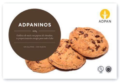adpan_adpaninos_160gr.jpg