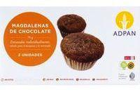 adpan_magdalenas_chocolate_2_unidades.jpg
