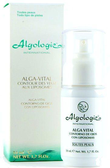 algologie_contorno_ojos_alga_vital.jpg