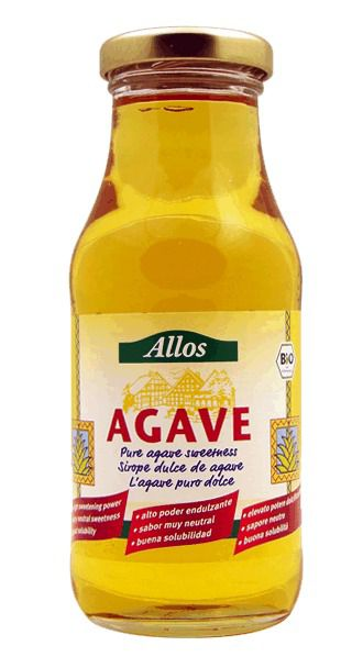 allos_sirope_de_agave.jpg