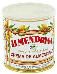 almendrina_crema_almendras_leche_con_azucar_1kg.jpg