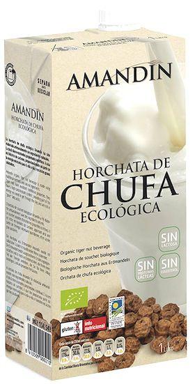 amandin_horchata_chufa_eco.jpg