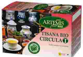artemis_tisana_circula_t.jpg