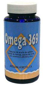 artesania_agricola_omega_369.jpg