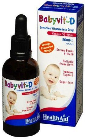babyvit-d_healthaid.jpg