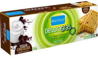 bicentury_galletas_devoragras_yogur_choco.jpg
