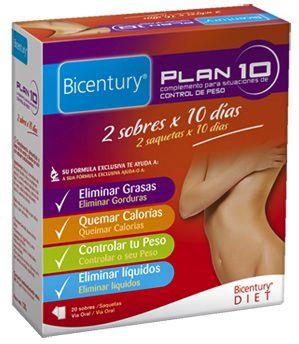 bicentury_plan_10_diet.jpg
