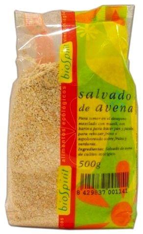 bio_spirit_salvado_de_avena.jpg