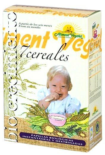 biocrecimiento_papilla_7_cereales_con_miel.jpg