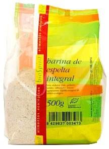 biospirit-harina-espelta-integral.jpg