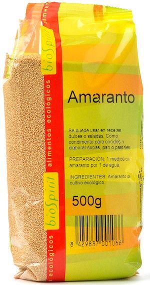 biospirit_amaranto_bio.jpg