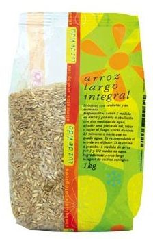 biospirit_arroz_integral_largo.jpg