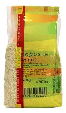 biospirit_copos_de_mijo.jpg