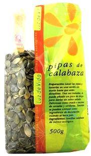 biospirit_pipas_calabaza_500.jpg