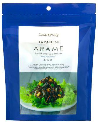 clearspring_alga_arame.jpg