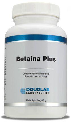 douglas_betaina_plus.jpg