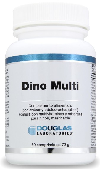 douglas_dino_multi.jpg