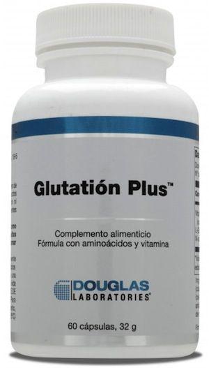 douglas_glutation_plus.jpg