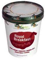energy_fruits_royal_breakfast.jpg